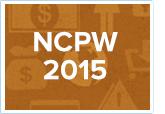 NCPW logo